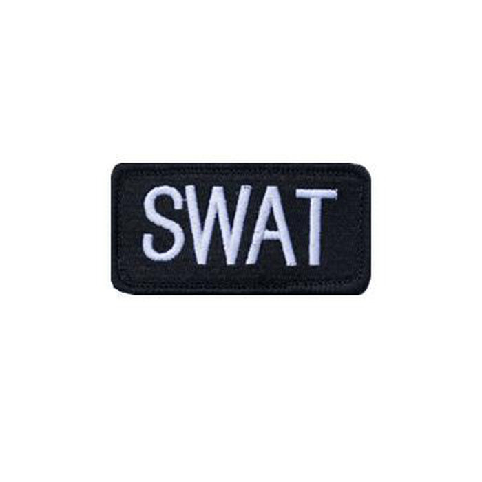 SWAT Patch-justbabywear