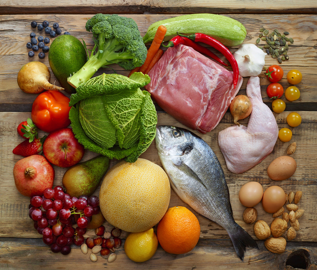 Everything You Need to Know About the Paleo Diet and How It Works