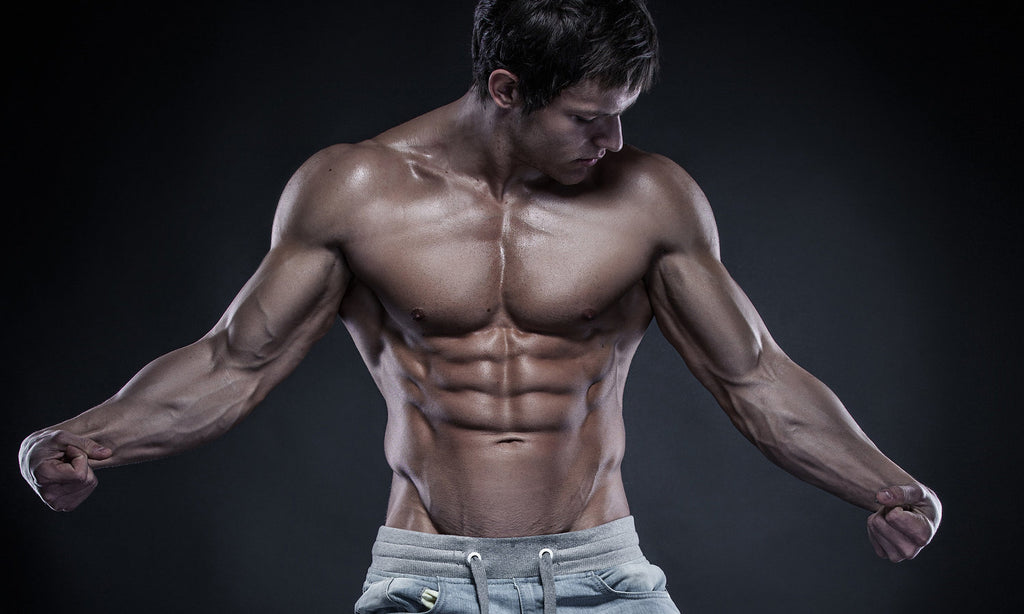 How Intermittent Fasting Helps You Lose Fat and Gain Lean Muscle