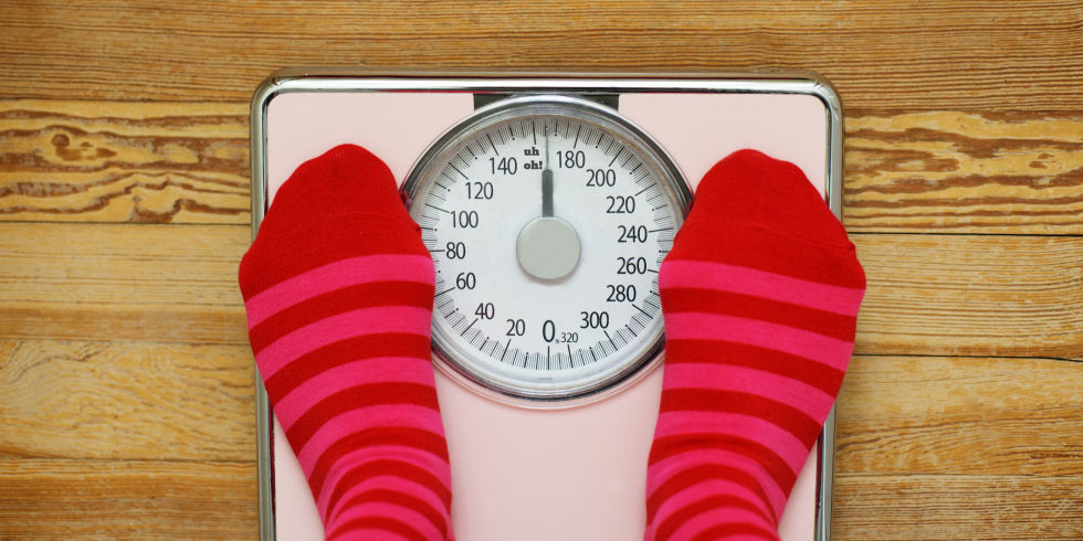 25 Surprising Weight Loss Tips That Are Actually Evidence-Based