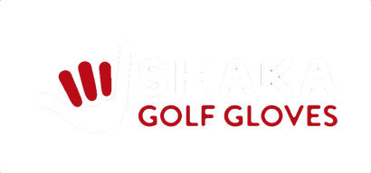 Shaka Golf Gloves