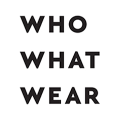 who-what-wear