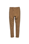 THE TEO MODERN WOOL BLEND PANTS