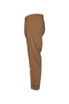 THE TEO MODERN WOOL BLEND PANTS (CHAPTER THREE by Arjí©)