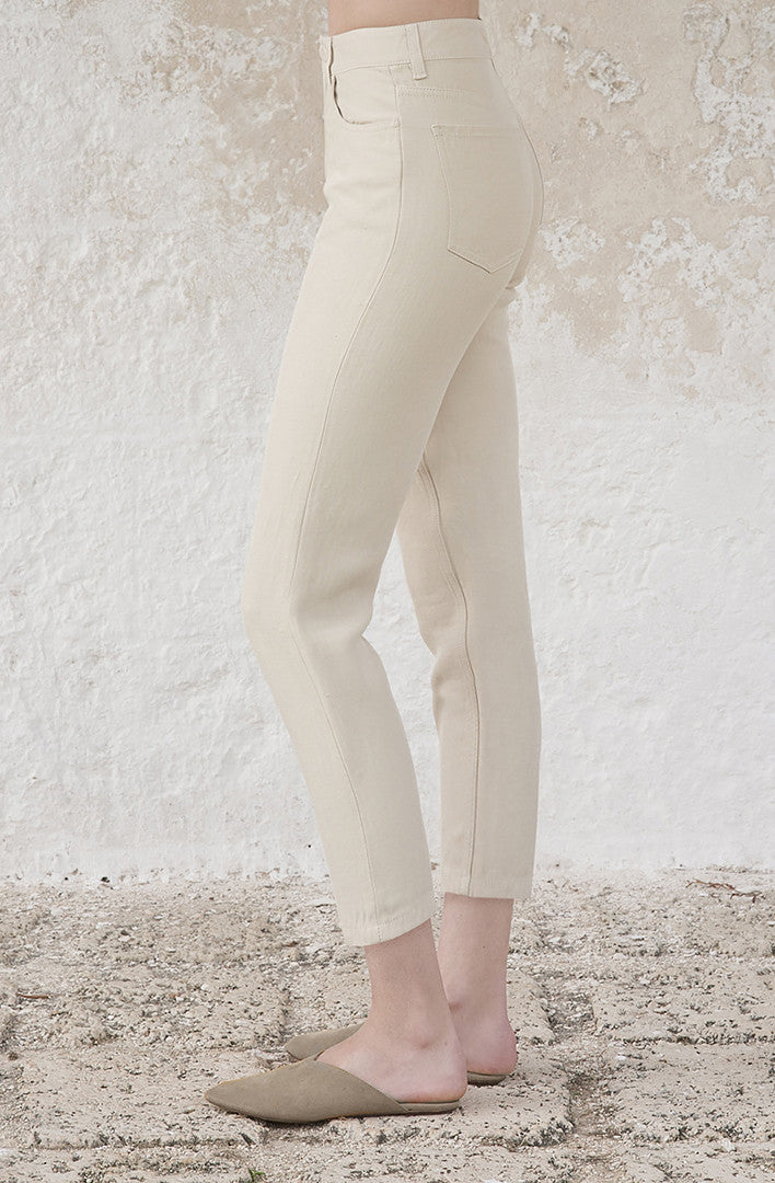 THE SUMMER ELLA PANT