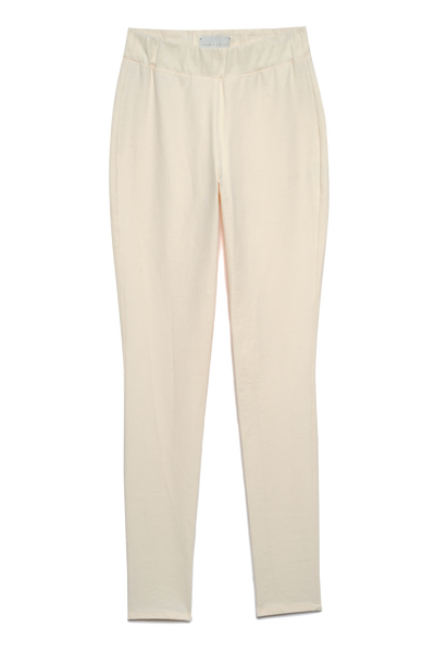 THE PIA PULL ON PANTS