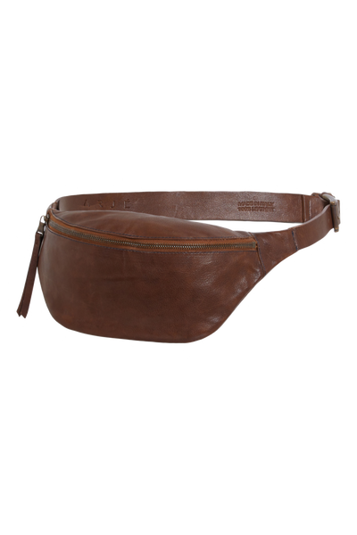 THE BO NAPPA BELT BAG