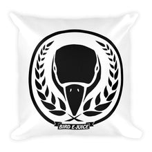 BIRD E-JUICE Pillow-Max VG-BIRD E-JUICE