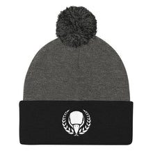 BIRD E-JUICE Ball Beanie-Max VG-BIRD E-JUICE