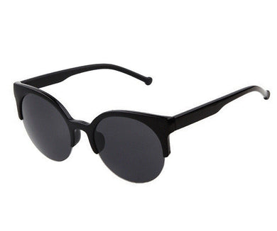 Cat Eye Sunglasses Vintage Collection