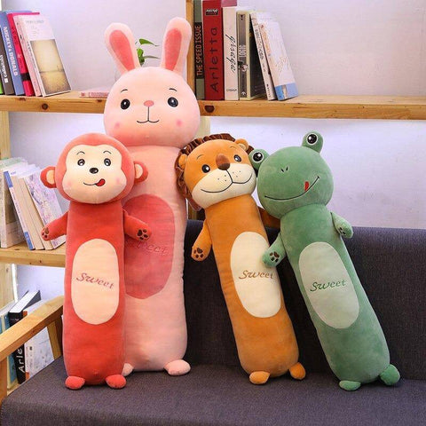 Image of Kawaii Toys - Gifts for Family Online