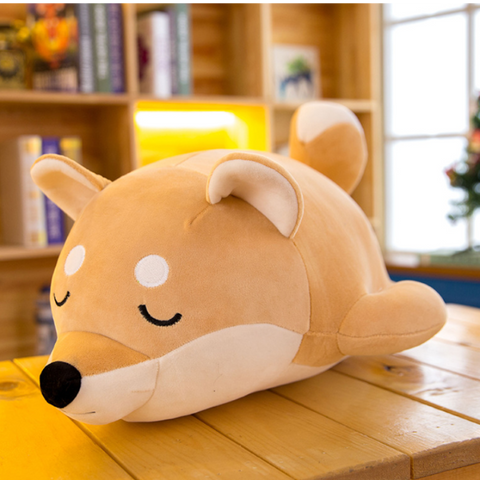 plush toy - Gifts For Family Online