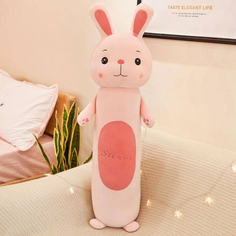 Image of rabbit plush toy - Gifts For Family Online