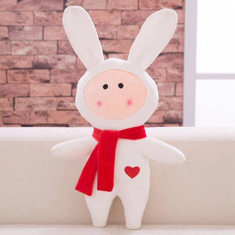 rabbit stuffed animal - Gifts For Family Online