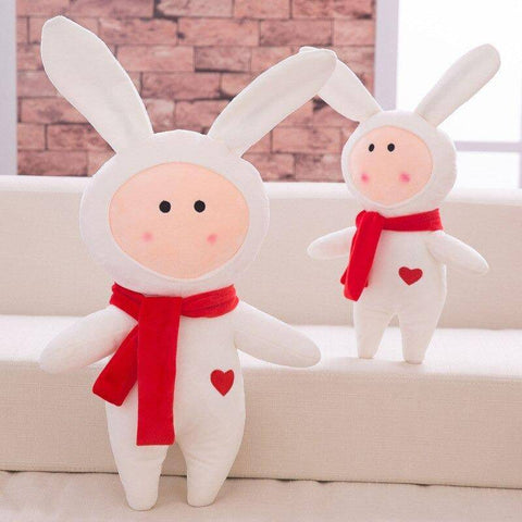 giant bunny stuffed animals - Gifts For Family Online