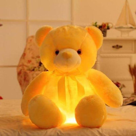 stuffed toy - Gifts For Family Online