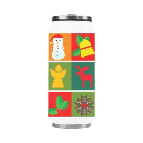 christmas tumbler ideas - Gifts For Family Online