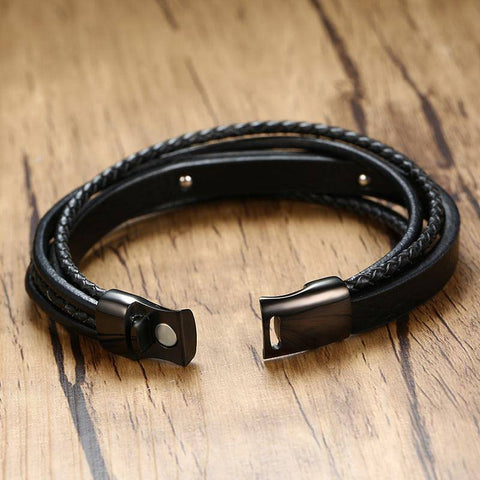 Image of bracelet for him - Gifts For Family Online