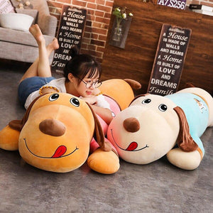 giant dog toy - Gifts For Family Online
