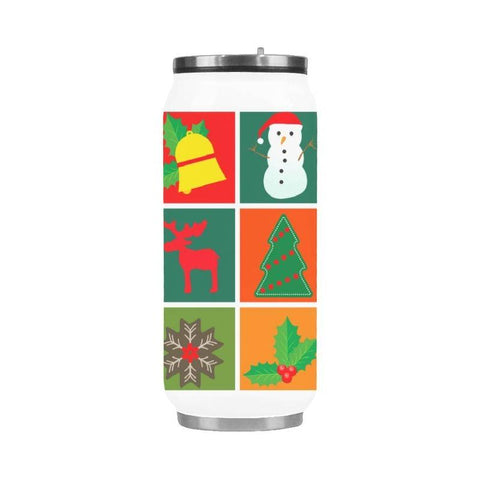 christmas tumbler - Gifts For Family Online