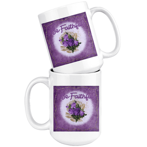 easter mug - Gifts For Family Online