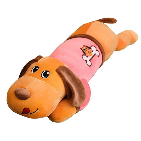 Image of dog toy - Gifts For Family Online