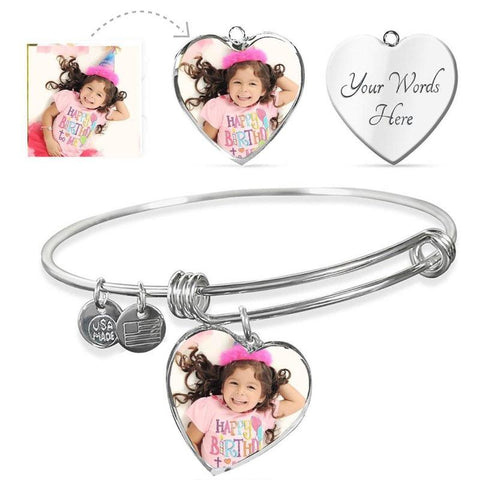Image of gifts for grandma - Gifts For Family Online