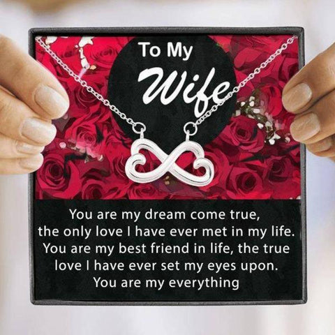 Image of gift ideas for wife - Gifts For Family Online