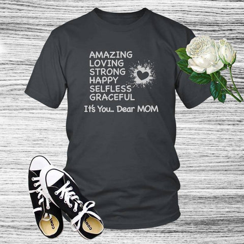 gift for mom - Gifts For Family Online