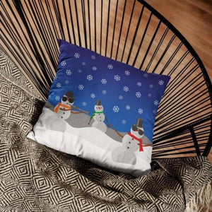 christmas pillow cases - Gifts For Family Online
