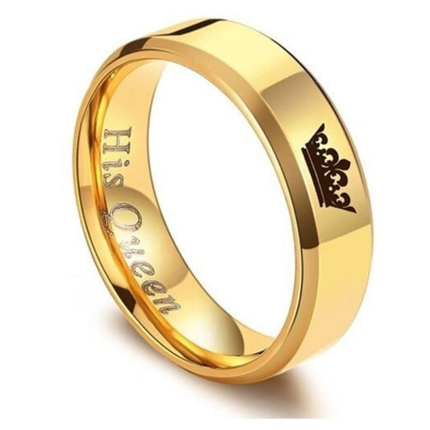 Image of soft baby doll - Gifts For Family Online