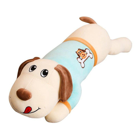 Image of dog plush toy - Gifts For Family Online