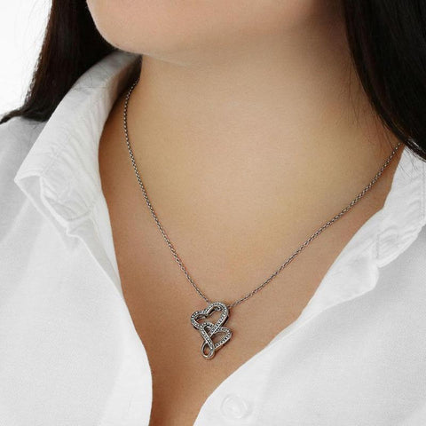 Image of soul sister necklace - Gifts For Family Online
