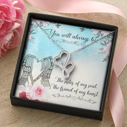 Image of soul sister jewelry - Gifts for Family Online