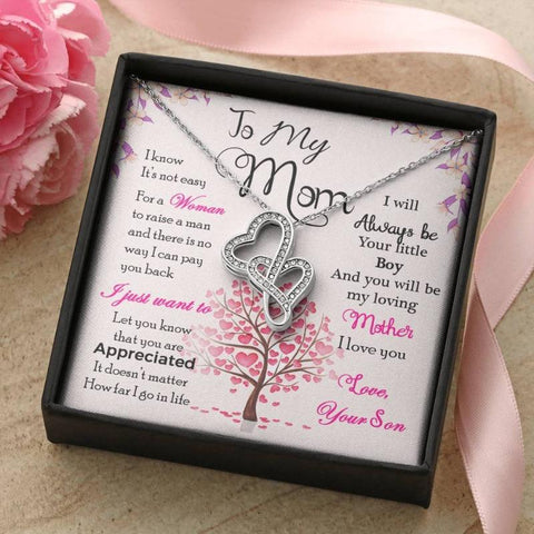 meaningful gifts for mom - Gifts For Family Online