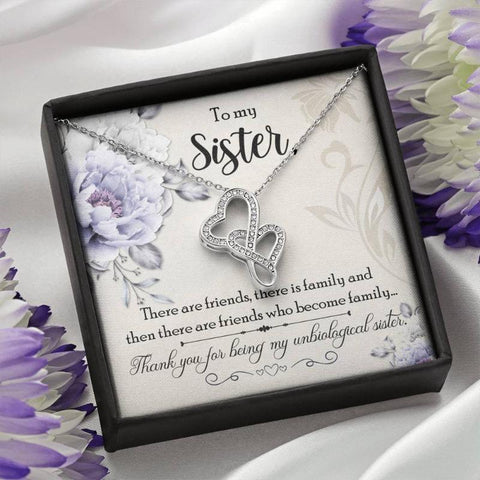 soul sister jewelry - Gifts for Family Online