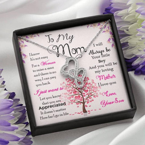 gifts for mom - Gifts For Family Online