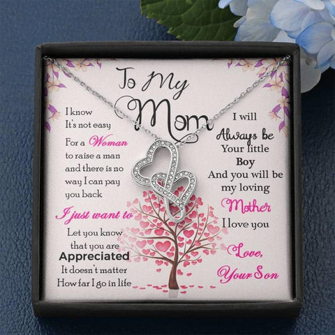 mom gifts - Gifts For Family Online