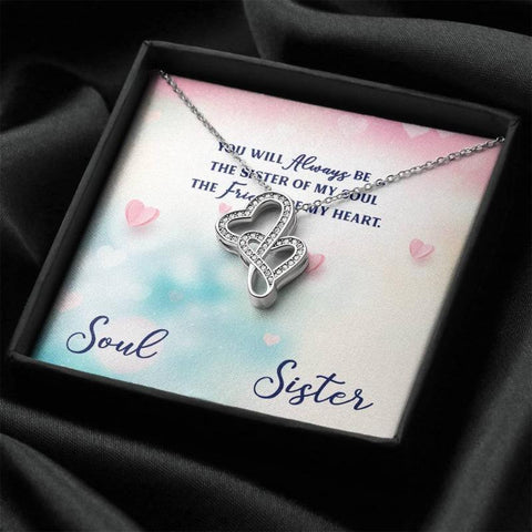 Image of soul sister gifts - Gifts For Family Online