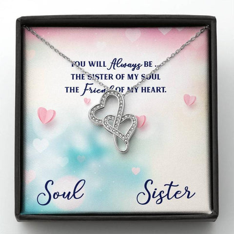 Image of sister birthday gifts - Gifts For Family Online