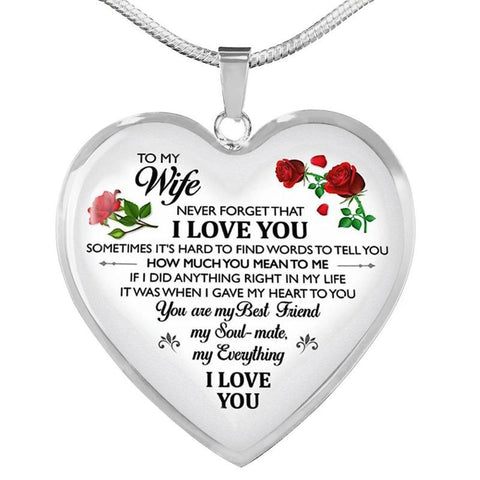 Image of gifts for wife - Gifts For Family Online