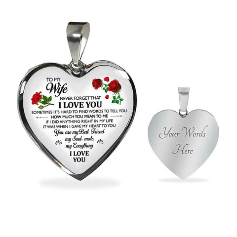 unique gifts for wife birthday - Gifts For Family Online