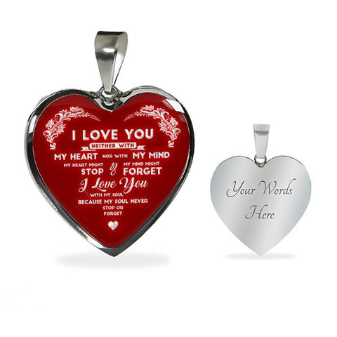 Image of unique gift for girlfriend - Gifts For Family Online