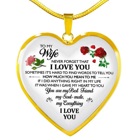 wife gifts - Gifts For Family Online