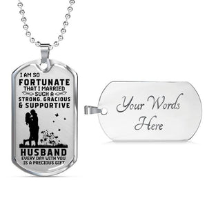gifts for husband - Gifts For Family Online