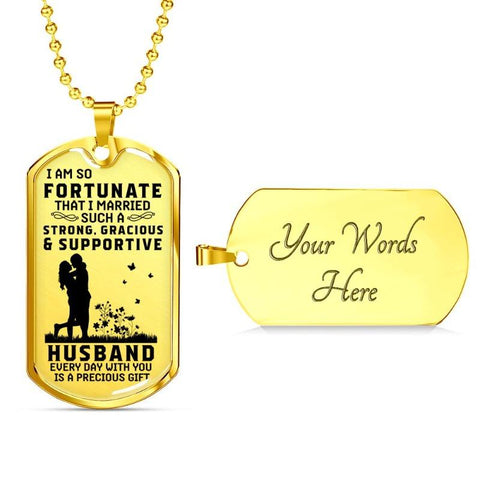 Image of birthday gifts for husband - Gifts For Family Online