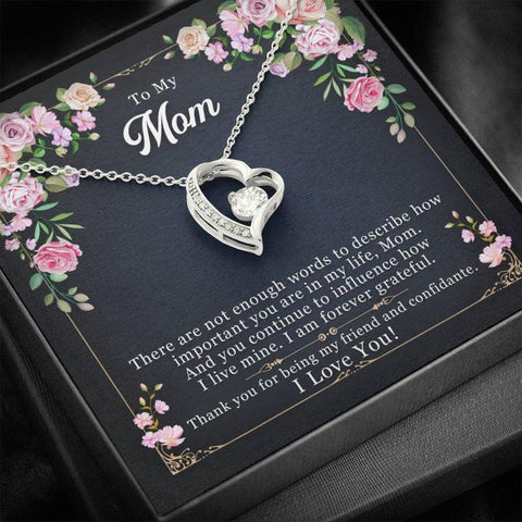 mother's day card message - Gifts For Family Online