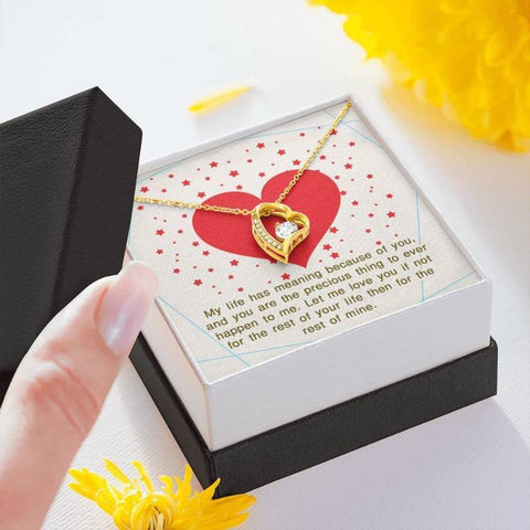 Image of Valentines gifts - Gifts For Family Online