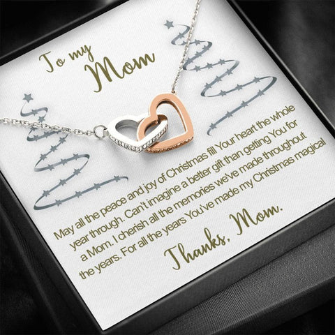 Image of future wife gifts - Gifts For Family Online