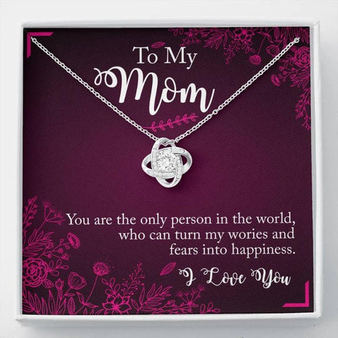 mother birthday gifts - Gifts For Family Online
